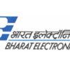 bharatElectonics