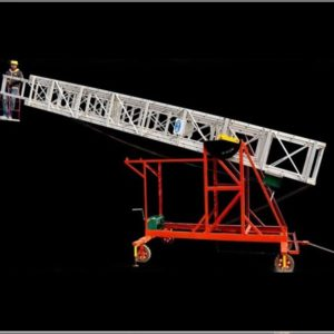 tiltable_tower_extension_ladder_with_bucket1_2513
